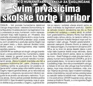 clanak-novina-Caglinec