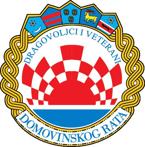 logo-udvdrrh