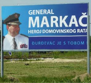 markac-plakat