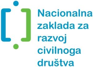 logo_nac_zaklada