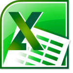 recover-excel-files