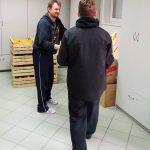 branitelji-istovar-mandarine-2015-2
